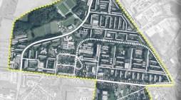 """Schwerin: Förderprogramm """"Sozialer Zusammenhalt"""""""