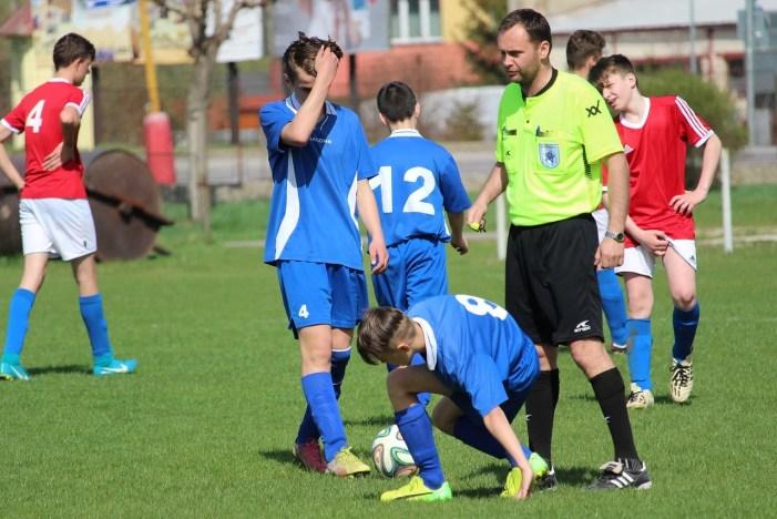 Schwerin: Klare Perspektive für Profisport
