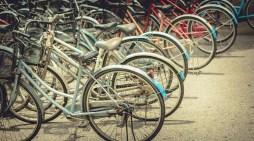 Schwerin: Digitales Fahrradforum am 18. Mai