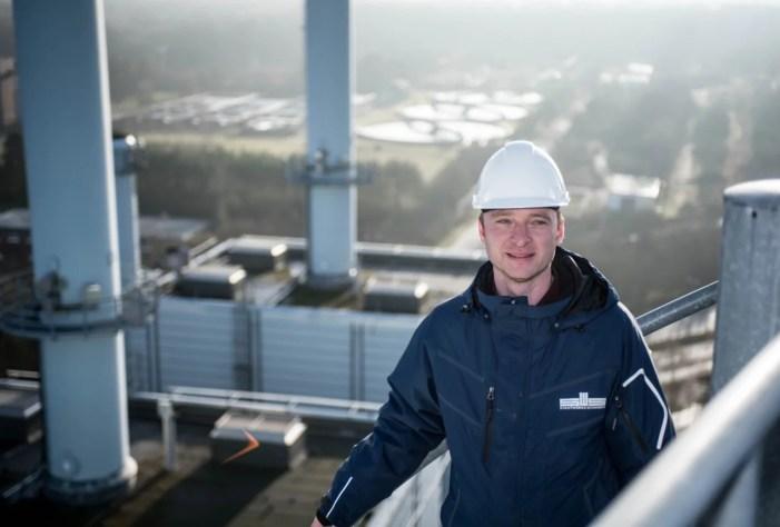 Schwerin: Fachkräftekampagne geht in zweite Runde
