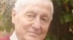 Schwerin: 88-jähriger wird vermisst