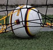 Benutzen Sie 1xBet partner program – alle Details und verdienen Sie mit Spielen der deutschen Meisterschaft