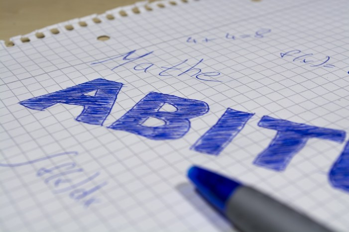 Schwerin: Prüfungstermine für Schulen stehen