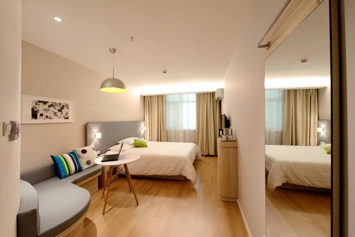 Schwerin: Schreiben der Hoteliers nicht ganz reaktionslos