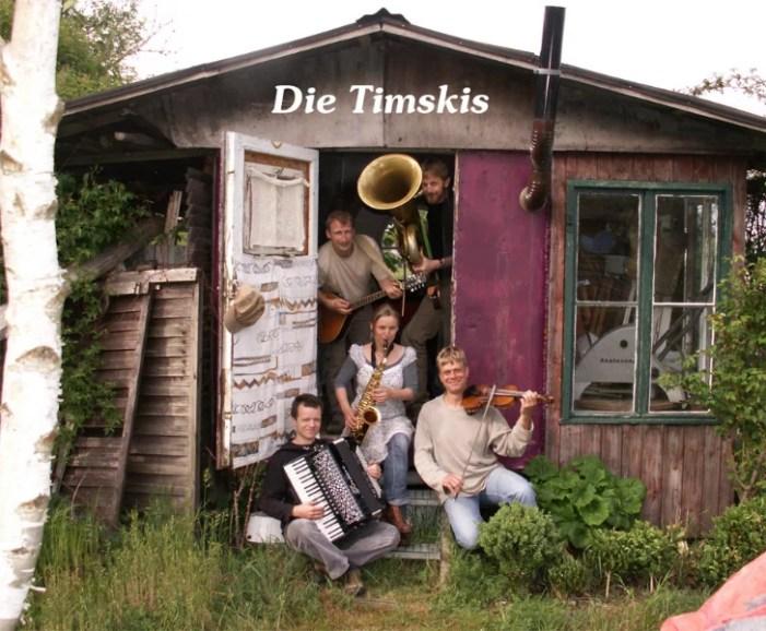 Schwerin: Kultur nimmt weiter langsam Fahrt auf