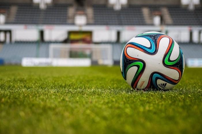 Schwerin: Landespokalspiel steigt heute