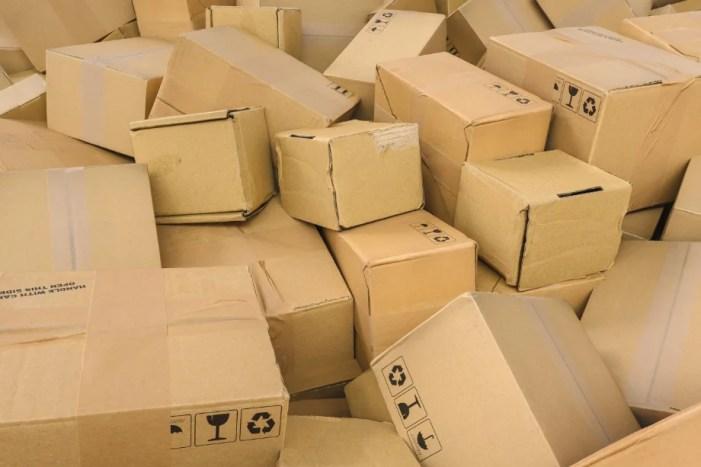 Kartons online kaufen nach Wunschmaß
