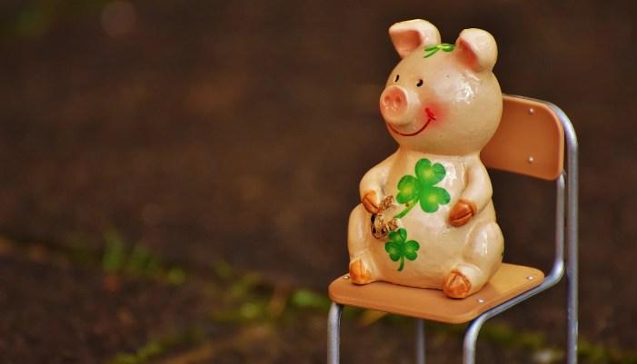 Aberglaube in Sport und Glücksspiel: Rituale für das Quäntchen Glück