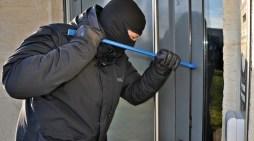 Schwerin: Werkzeug aus Wohnhaus gestohlen