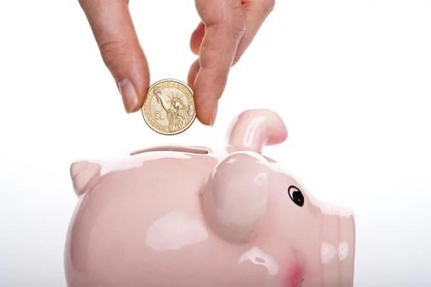 Regionale Deals, dealbunny & weitere Optionen zum Geld sparen beim Online-Einkauf!