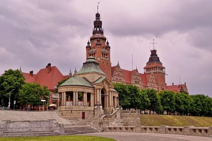 Schwerin: Deutsch-Polnische Gesellschaft – ABSAGE