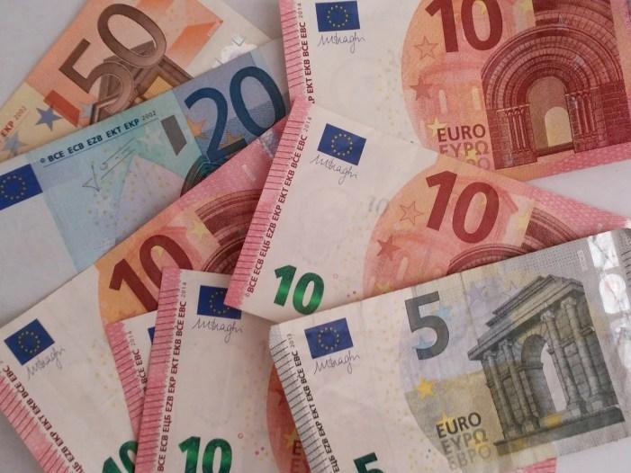Schwerin: Handwerkskammer plädiert für steuerliche Entlastungen
