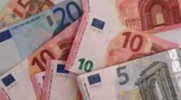 Schwerin: Geldbetrüger mit spezieller Masche