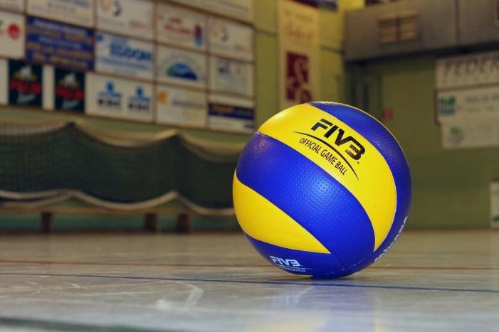Schwerin: Volleyballverband MV verkündet vorzeitiges Saisonende