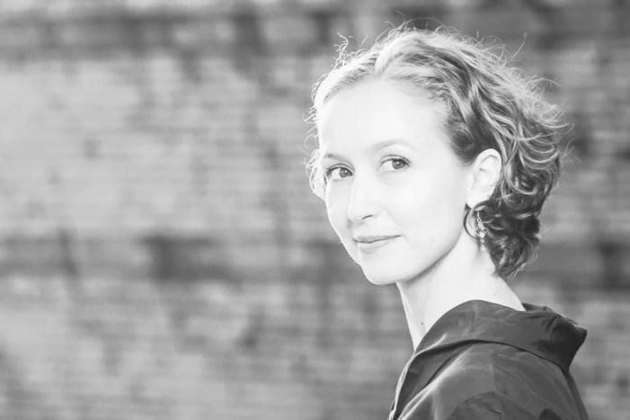 Schwerin: Mit Spitze an die Spitze – Xenia Wiest hat viel vor mit dem Ballett