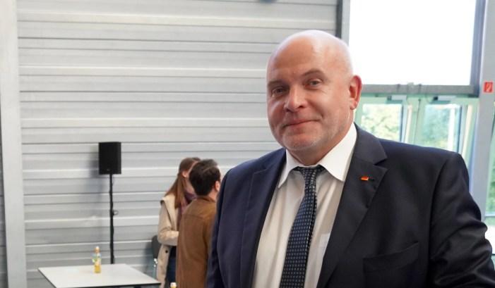 Schwerin: 25.000 Euro für Stadtbibliotheken in Westmecklenburg