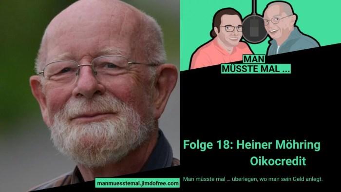 "Schwerin: ""Man müsste mal…"" – Podcast Folge 18"