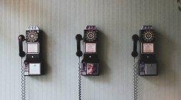 Schwerin: SPD bietet Telefonsprechstunde an