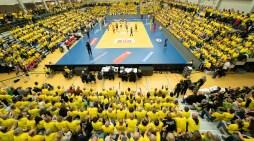 Schwerin: SSC startet mit zwei Top-Spielen in die neue Saison