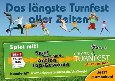 Das_laengste_Turnfest_Facebook