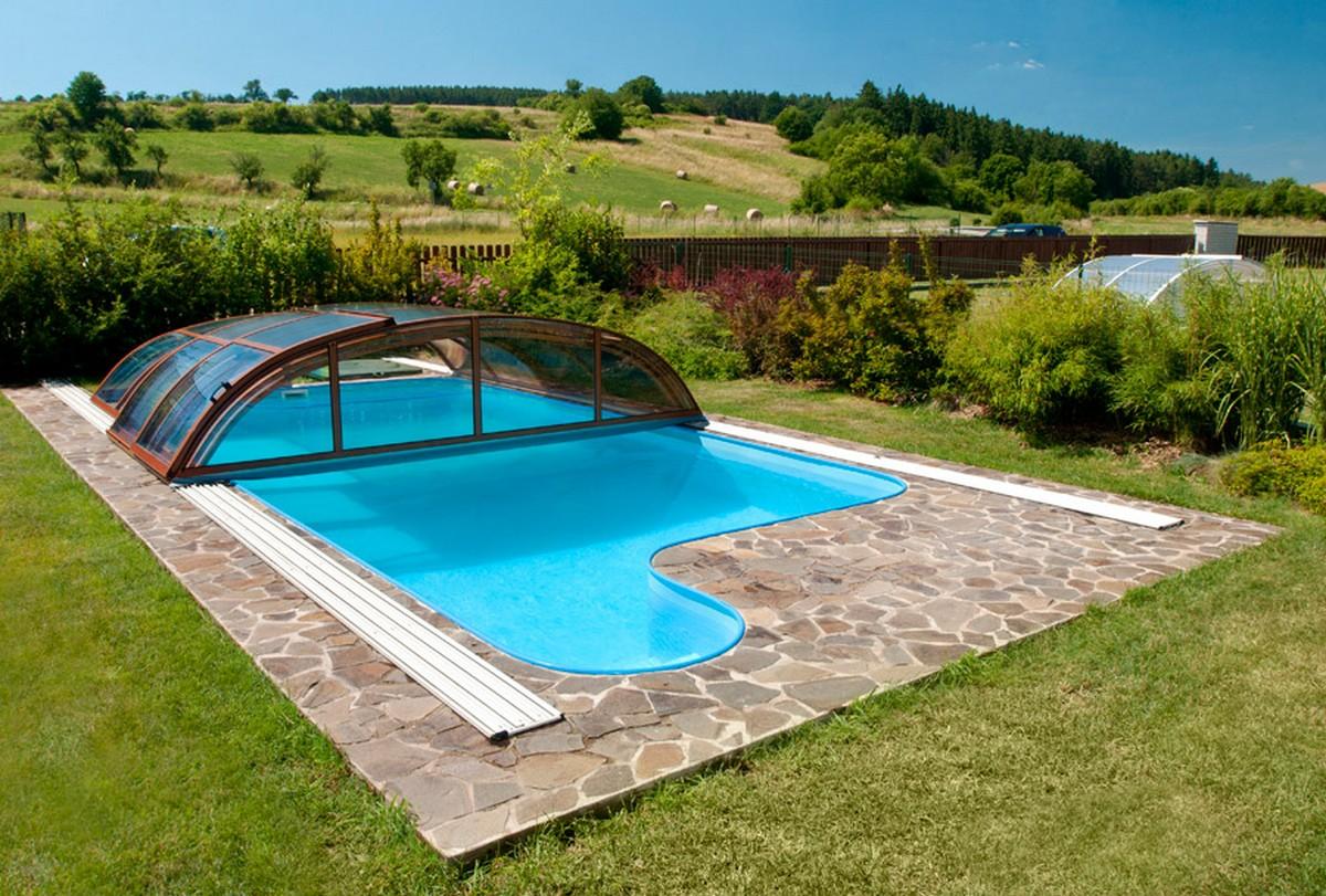 Infinity Pool Bausatz Fortigate 620b Fg 620b 20