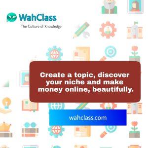 Schwiz WahClass