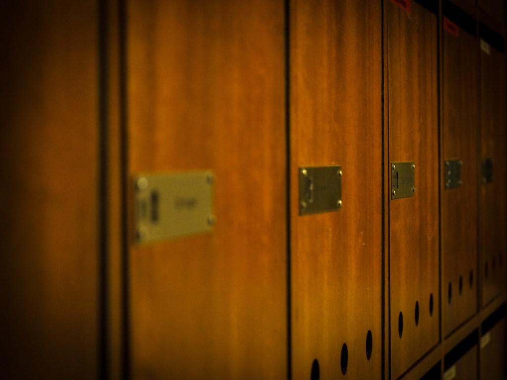 mailbox-943767_1920
