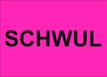 SoSe16_SCHWUL_VS
