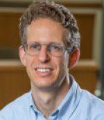 Professor of Statistics, The Wharton School, University of Pennsylvania