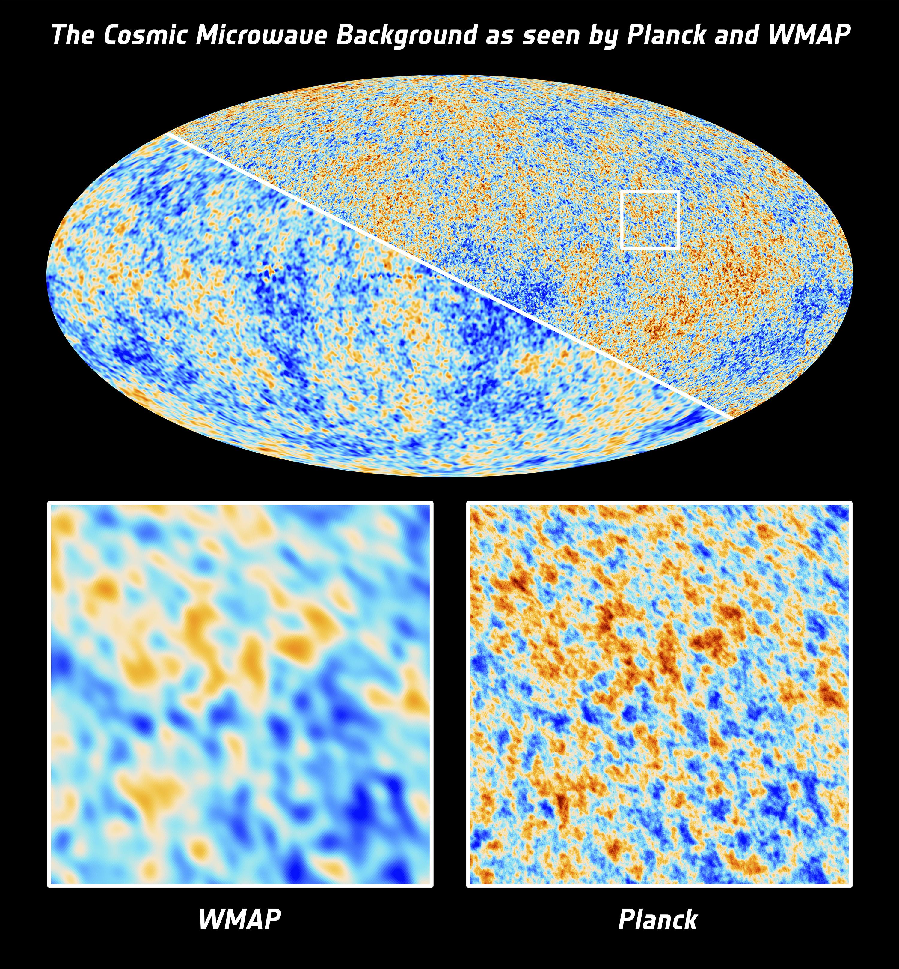 https://i0.wp.com/sci.esa.int/science-e-media/img/62/Compo_CMB_Planck_WMAP_v1_3k.jpg