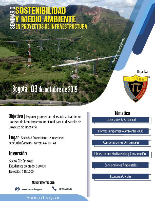 seminario_ambiental2.jpg