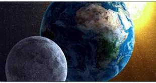 علوم الارض