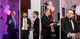 Smart City Industry Awards 2018 colaj 6