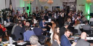 Smart City Industry Awards 2017