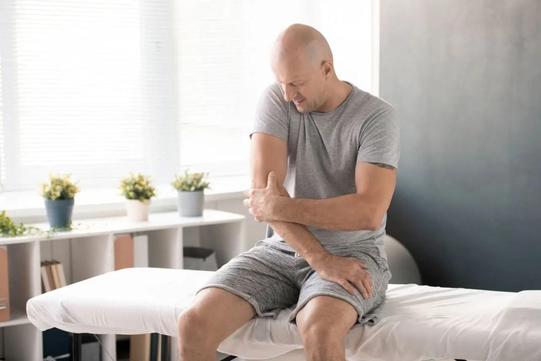 11860 Vista Del Sol, Ste. 128 Chronic Inflammatory Response Balance Restored with Chiropractic