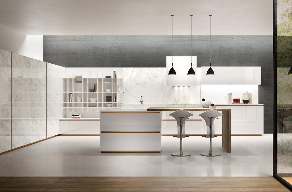 Disegnare Una Cucina Online - Idee per la progettazione di ...
