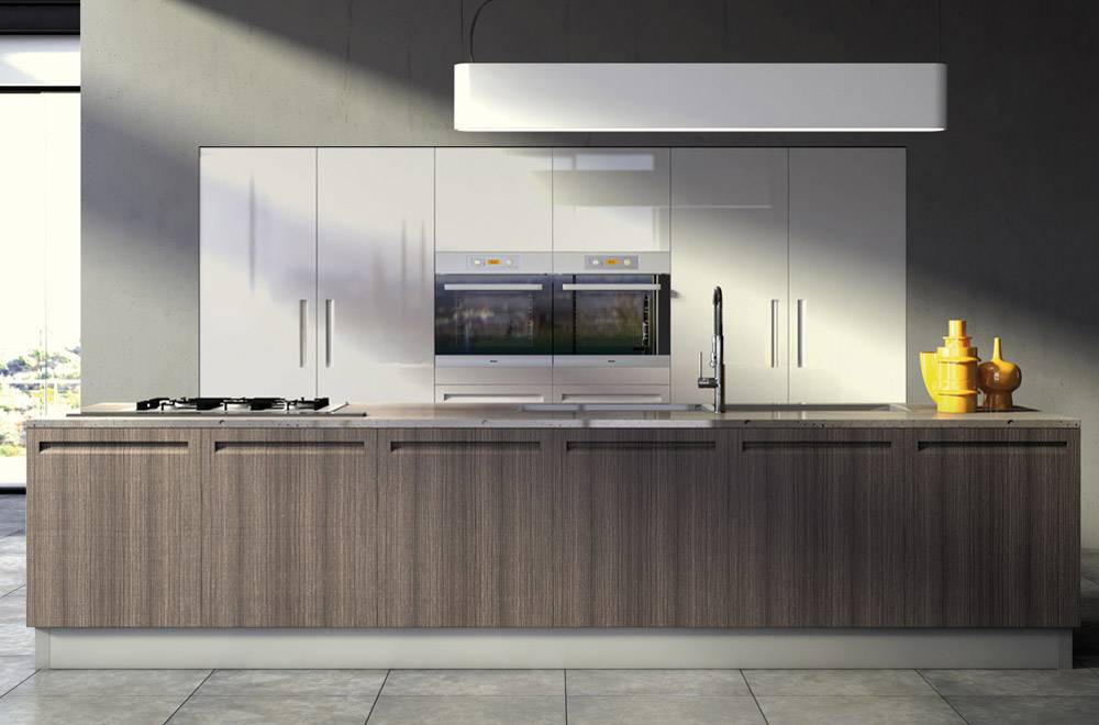 Cucine Da Incasso Ariston