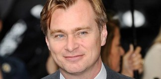 Christopher Nolan's next movie confirmed for a July 2017 release
