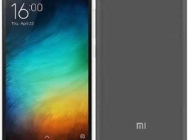Xiaomi Mi 4c Will Be Powered By Snapdragon 808 Processor: CEO Lei Jun