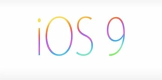 Apple Acknowledged the Third Problem In iOS 9.