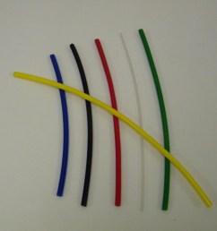 linear low density colored polyethylene tubing cat bb31674 4 50 roll  [ 1200 x 900 Pixel ]