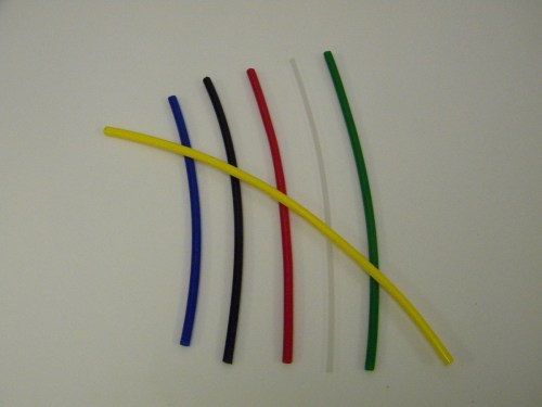 small resolution of linear low density colored polyethylene tubing cat bb31674 4 50 roll