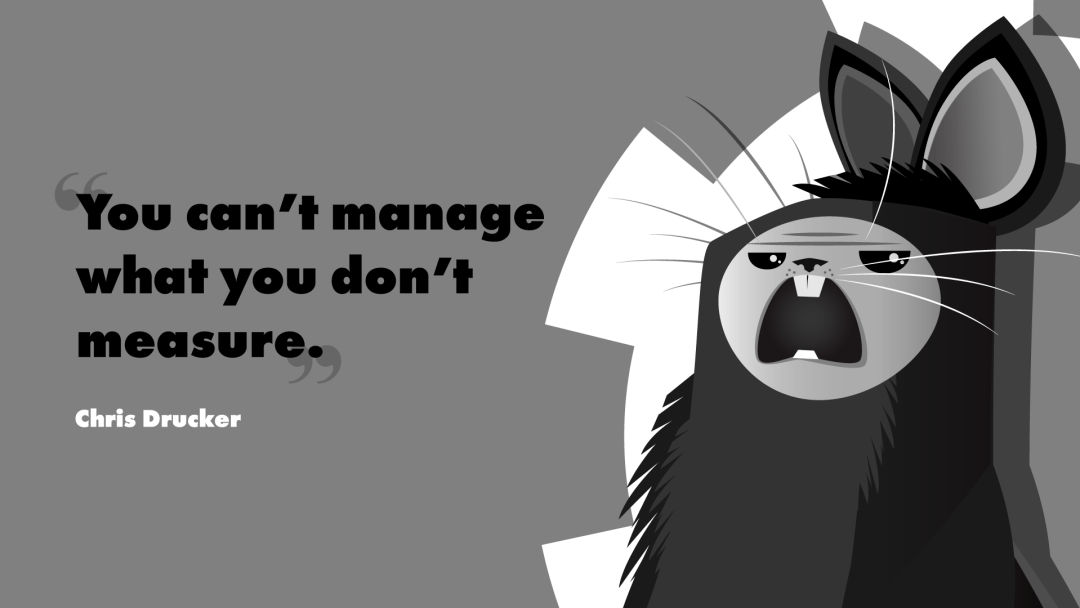 MOUSE QUOTE B