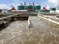 Wastewater Treatment - SciCorp