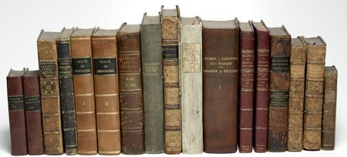 Beagle Library
