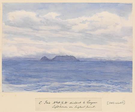 Cape Frio