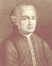 Giovanni Arduino