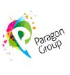 Paragon - SciDoc Publishers