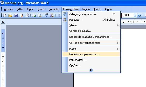 Markup Program — SciELO PC Programs 4.0.094 documentation