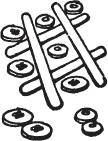 Free Childs Encyclopedia. Coloring Pages, Clip Arts